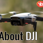 dji mavic air informative review