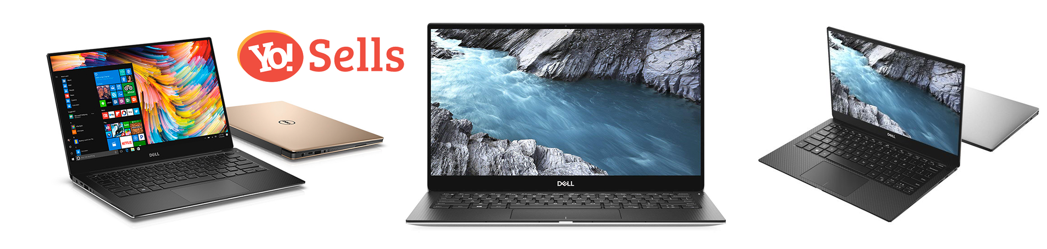 10 Dell XPS 13 The best Laptops on Amazon (Top 10)