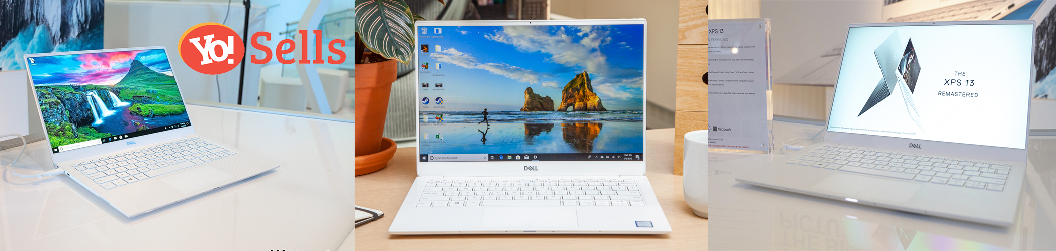 10 Dell XPS 13 The best Laptops on Amazon (Top 10) 2
