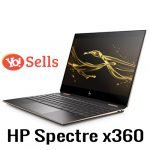 "HP Spectre x360 15"" & 13"" review 2019 