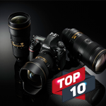 Best Digital/DSLR Cameras on Amazon - Ready to buy (Top 10)