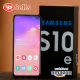 Samsung Galaxy S10e Review | Yosells